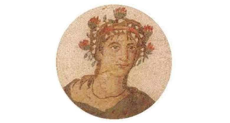 Apicius Tatları